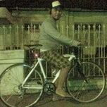 Photo taken at @ ngagel dadi by Djoko S. on 10/8/2011