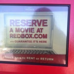 Photo taken at Redbox by Victoria M. on 8/15/2011