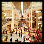 Photo taken at Tucson Mall by Rob H. on 12/3/2011