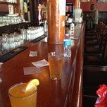 Photo taken at Lexington Club by Lynn H. on 6/3/2012