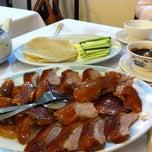 Photo taken at Kensington Peking by Reg L. on 2/14/2011