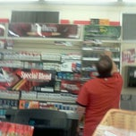 Photo taken at 7-Eleven by *shells* on 9/11/2011