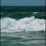Fort Desoto Beach Weather Today