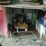 Photo taken at Suke tebet. (Susu kakek) by Sandi H. on 9/24/2011