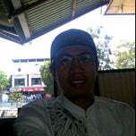 Photo taken at Pondok Pesantren Darunnahdlatain Nahdlatul Waton by Karna W. on 9/16/2011