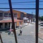 Photo taken at Mercadinho Suprilar by Auridebson S. on 10/9/2011