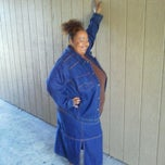 Photo taken at Harps Food Store by Miesha W. on 10/18/2011