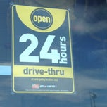 Photo taken at McDonald's by Missy M. on 8/6/2012