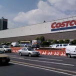 Photo taken at Costco by Antonio B. on 10/19/2011