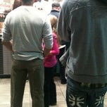Photo taken at McDonald's by Dany C. on 10/14/2011