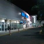 Photo taken at Walmart by Alejandro P. on 11/4/2011