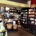 Photo taken at Starbucks by Don L. on 7/29/2012