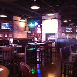 Photo taken at Rusty Bucket Restaurant and Tavern by Ray T. on 7/16/2011