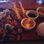 Photo taken at Tokio Sake by Beth H. on 10/8/2011