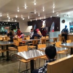 Photo taken at Chipotle Mexican Grill by Kyle on 10/21/2011