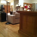 Photo taken at Pottery Barn by HRH M. on 7/4/2012