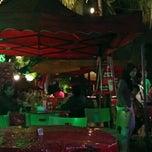 Photo taken at Kajang Point Z Maju Cafe by Mc Namara (Dylan Walsh) on 11/27/2011