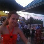 Photo taken at Twisted Tarpon by Jason S. on 8/13/2011