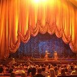 Photo taken at Zarkana by Cirque du Soleil by Amar P. on 9/2/2012