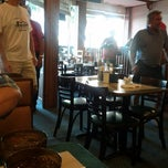 Photo taken at Fiona's Family Restaurant by Mike G. on 6/9/2012