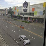 Photo taken at SM City Taytay by Marc C. on 7/2/2012