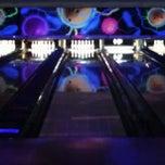 Photo taken at Ballarat Tenpin Bowling by G D. on 8/25/2012