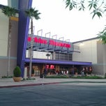 Photo taken at Harkins Theatres Chino Hills 18 by @Curvy P. on 9/1/2012