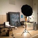 Photo taken at Corron Elementary School by Alex C. on 2/19/2012