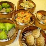 Photo taken at Star Kitchen by Denver Westword on 10/19/2011