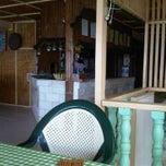 Photo taken at Banana Moon Resort by Johan S. on 3/19/2011