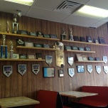 Photo taken at Armando's Pizza & Subs by Dan V. on 3/24/2012