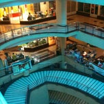 Photo taken at T-Mall by Moh N. on 4/12/2012