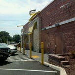 Photo taken at McDonald's by Stephanie on 8/1/2011