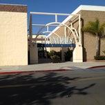Photo taken at Laguna Hills Mall by Rancho B. on 5/11/2012