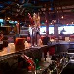 Photo taken at Islands Restaurant by Greg M. on 5/18/2012