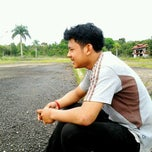Photo taken at Simpang Jambi by Udong P. on 7/27/2012