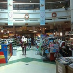 Photo taken at Pacific Mall by Cun SKMA k. on 7/22/2012