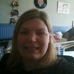 Photo taken at Bobbie Jo's Diner by Sasha G. on 6/4/2012