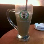 Photo taken at COFFE TOFFE. Jl. Tegal Rotan No. 62. Bintaro Pondok Aren... by grafik r. on 3/15/2012