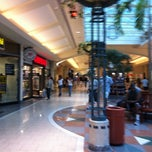 Photo taken at Concord Mall by David M. on 8/21/2011