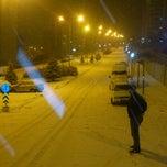 Türkkonut tarihinde Ayhan A.ziyaretçi tarafından 1/24/2012'de çekilen fotoğraf