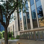 Photo taken at Hennepin County - Century Plaza by Joseph A. on 7/16/2012