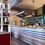 Photo taken at PastaCaffé by Milan F. on 3/13/2011