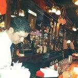 Photo taken at Jim Brady's by Paul Z. on 5/12/2011