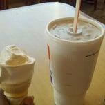 Photo taken at McDonald's by Jeremy G. on 9/3/2011