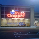 Photo taken at Price Chopper by Joshua S. on 8/6/2012