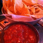 Photo taken at Margarita's by Becky S. on 5/9/2012