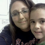 Photo taken at Millbrook Elementary School by Dayna P. on 9/22/2011