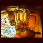 Photo taken at Chili's Grill & Bar by Sean J. on 6/28/2012