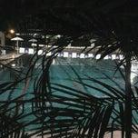 Photo taken at Rio Preto Automóvel Clube by Beto B. on 6/13/2012
